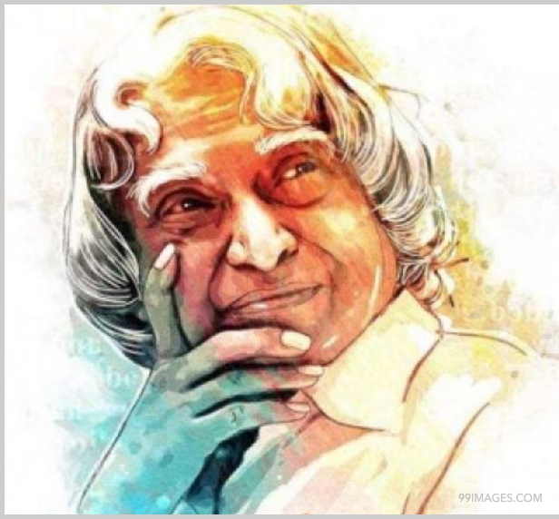 A.P.J.Abdul Kalam HD Wallpapers (Desktop Background / Android / iPhone) (1080p, 4k) (119497) - A.P.J.Abdul Kalam