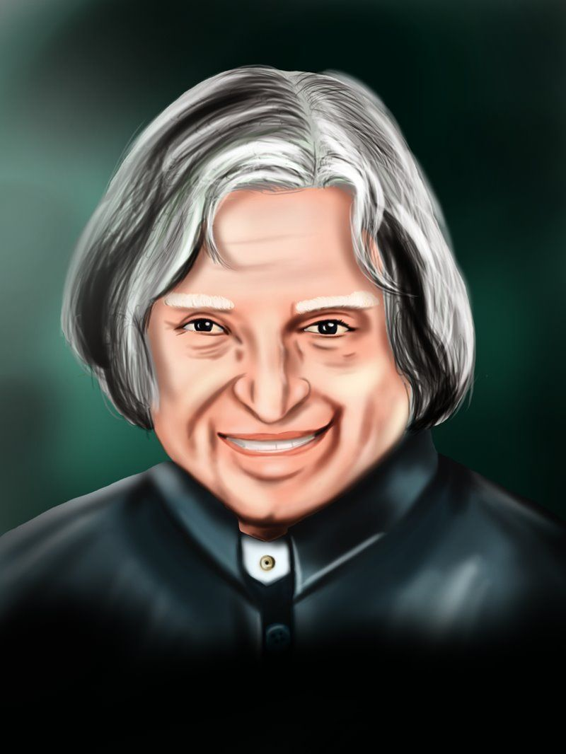 A.P.J.Abdul Kalam HD Wallpapers (Desktop Background / Android / iPhone) (1080p, 4k) (119733) - A.P.J.Abdul Kalam