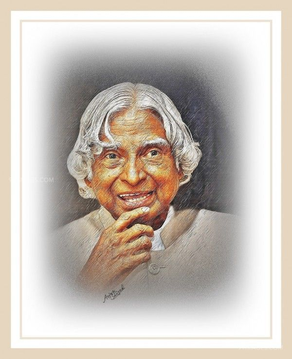 A.P.J.Abdul Kalam HD Wallpapers (Desktop Background / Android / iPhone) (1080p, 4k) (119976) - A.P.J.Abdul Kalam