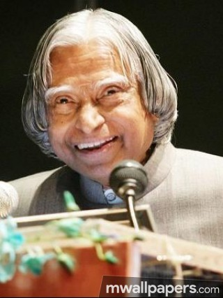 A.P.J.Abdul Kalam Best HD Photos (1080p)