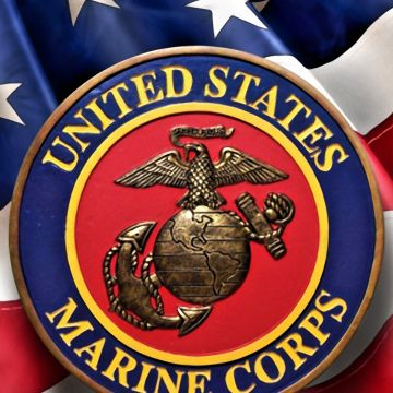 2940 Marine Corps Screensavers And Wallpaper Android Iphone Desktop Hd Backgrounds Wallpapers 1080p 4k Hd Wallpapers Desktop Background Android Iphone 1080p 4k 1080x1920 2021