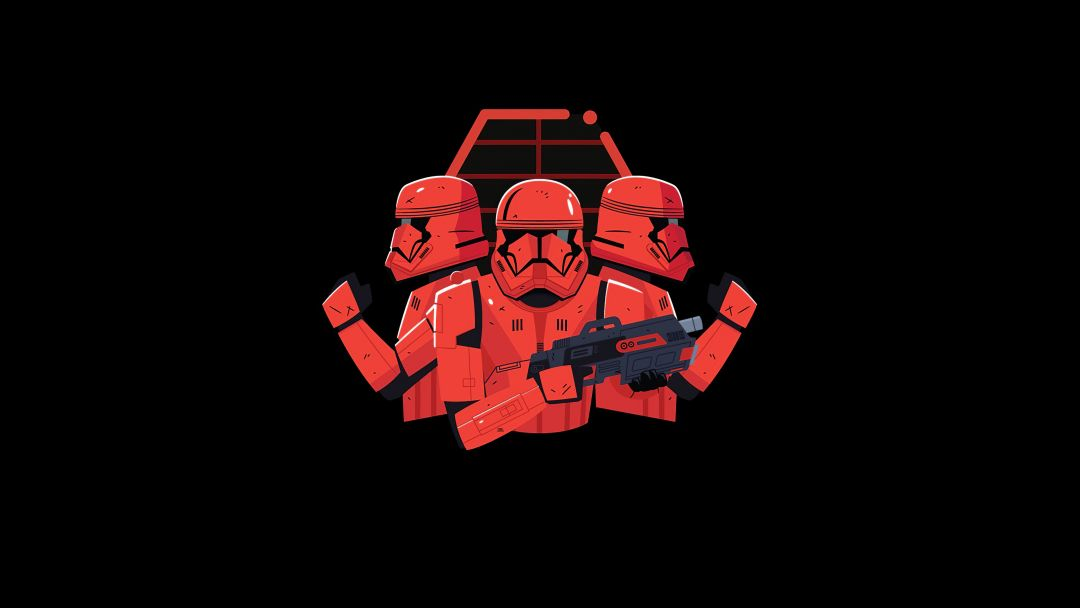 6570 Star Wars Stormtrooper Minimal Art Android Iphone Hd Wallpaper Background Download Hd Wallpapers Desktop Background Android Iphone 1080p 4k 1080x608 2021