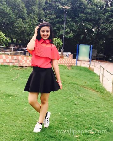 Ashnoor Kaur HD Wallpapers (Desktop Background / Android / iPhone) (1080p, 4k)