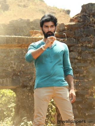 Atharva HD Images & Wallpapers for mobile