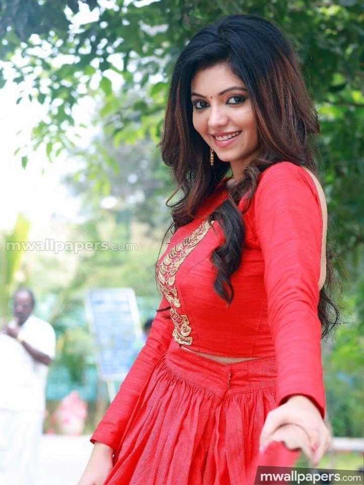 Athulya Ravi Beautiful HD Photos (1080p) (12359) - athulya ravi, actress, kollywood, hd wallpapers, hd images
