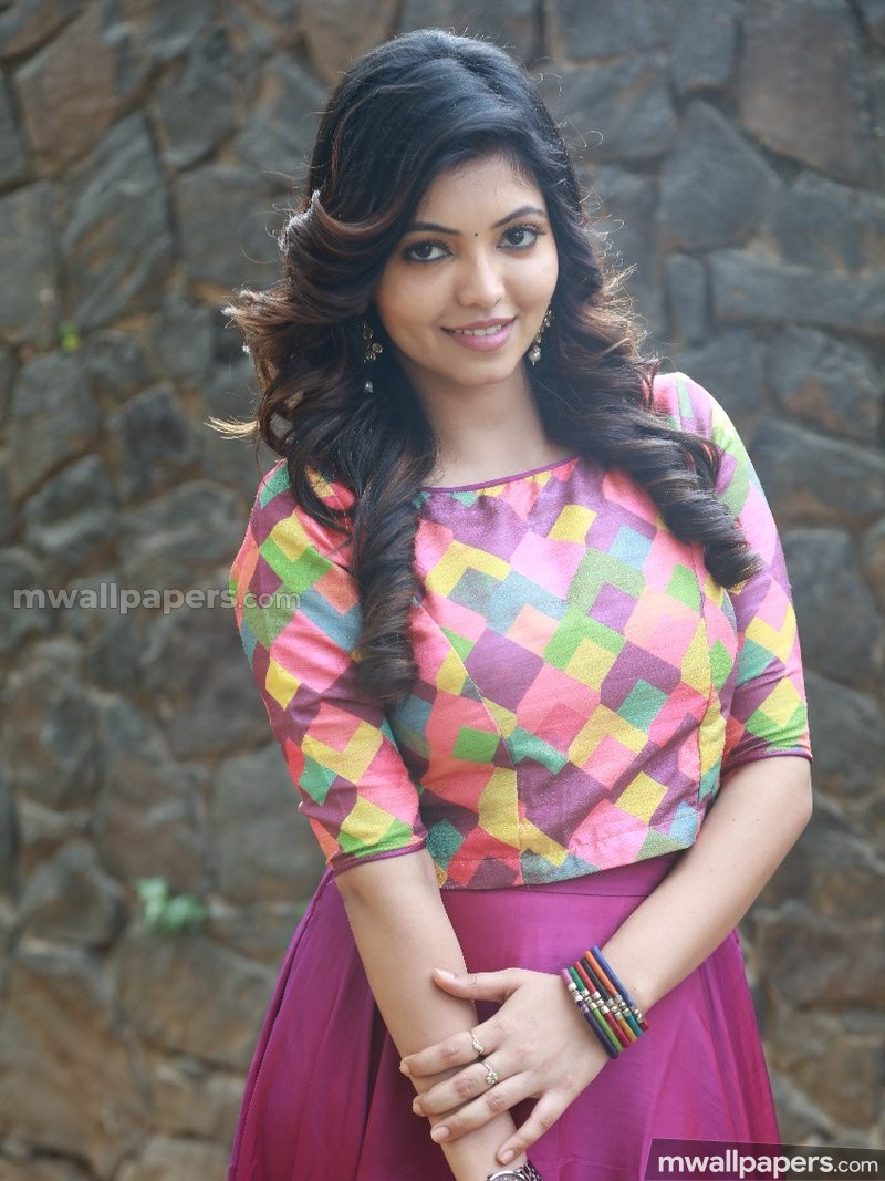 Athulya Ravi Beautiful HD Photos (1080p) (12323) - athulya ravi, actress, kollywood, hd wallpapers, hd images