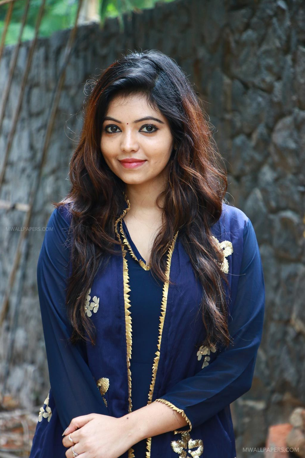 Athulya Ravi Latest HD Photoshoot Stills (1080p) (5735) - Athulya Ravi