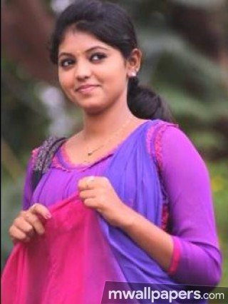 Athulya Ravi Beautiful HD Photos (1080p) - athulya ravi,actress,kollywood,hd wallpapers,hd images