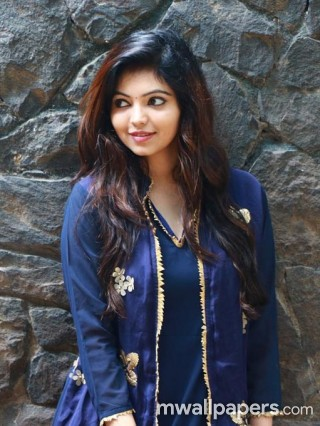 Athulya Ravi Latest HD Photos (1080p) - athulya,athulya ravi,actress,kollywood