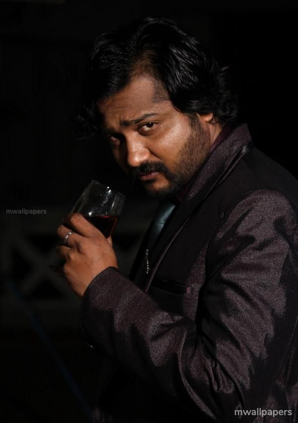 bobby simha Best HD Photos (1080p) - bobby simha,actor,kollywood,tollywood,mollywood,hd photos