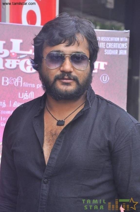 bobby simha Best HD Photos (1080p) (32419) - bobby simha, actor, kollywood, tollywood, mollywood, hd photos