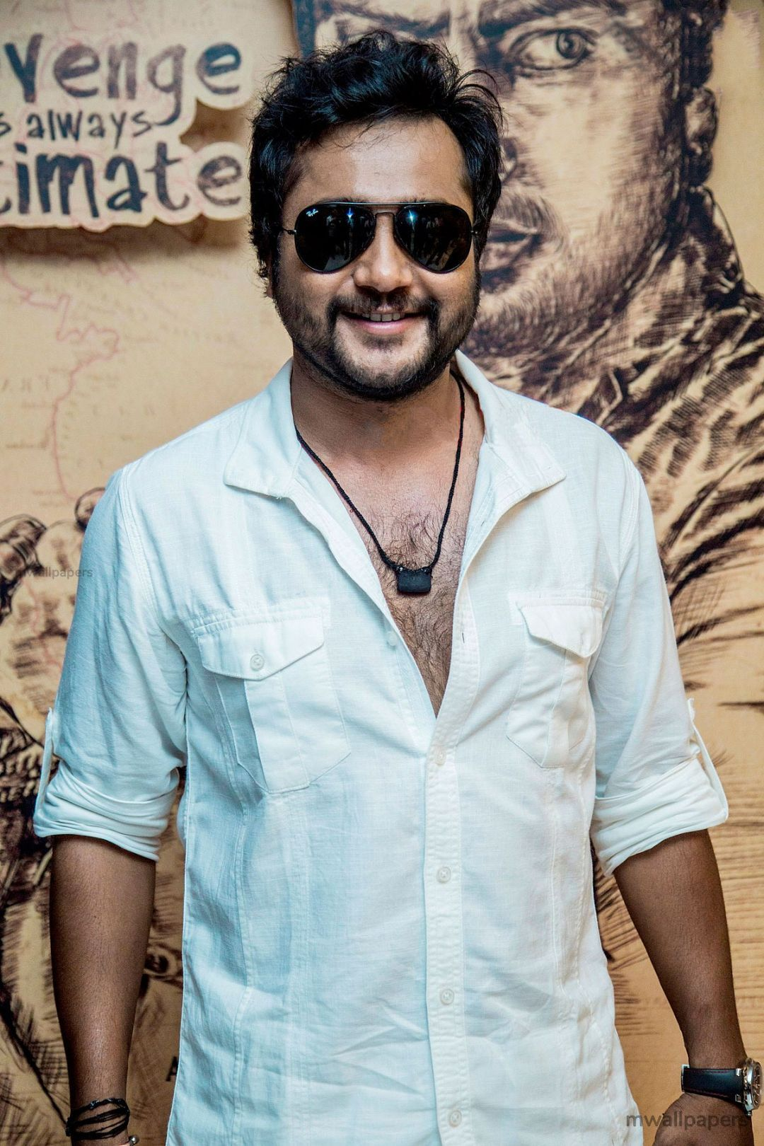 bobby simha Best HD Photos (1080p) (32416) - bobby simha, actor, kollywood, tollywood, mollywood, hd photos