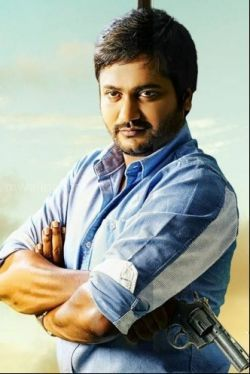 bobby simha Best HD Photos (1080p)