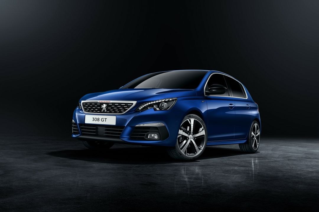 Peugeot 308 HD Wallpaper and Background Image - Wallpaper - Android / iPhone HD Wallpaper Background Download HD Wallpapers (Desktop Background / Android / iPhone) (1080p, 4k)