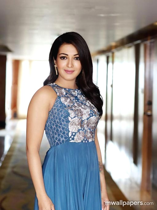 Actress Catherine Tresa Hot HD Photoshoot Stills (5670) - Catherine Tresa