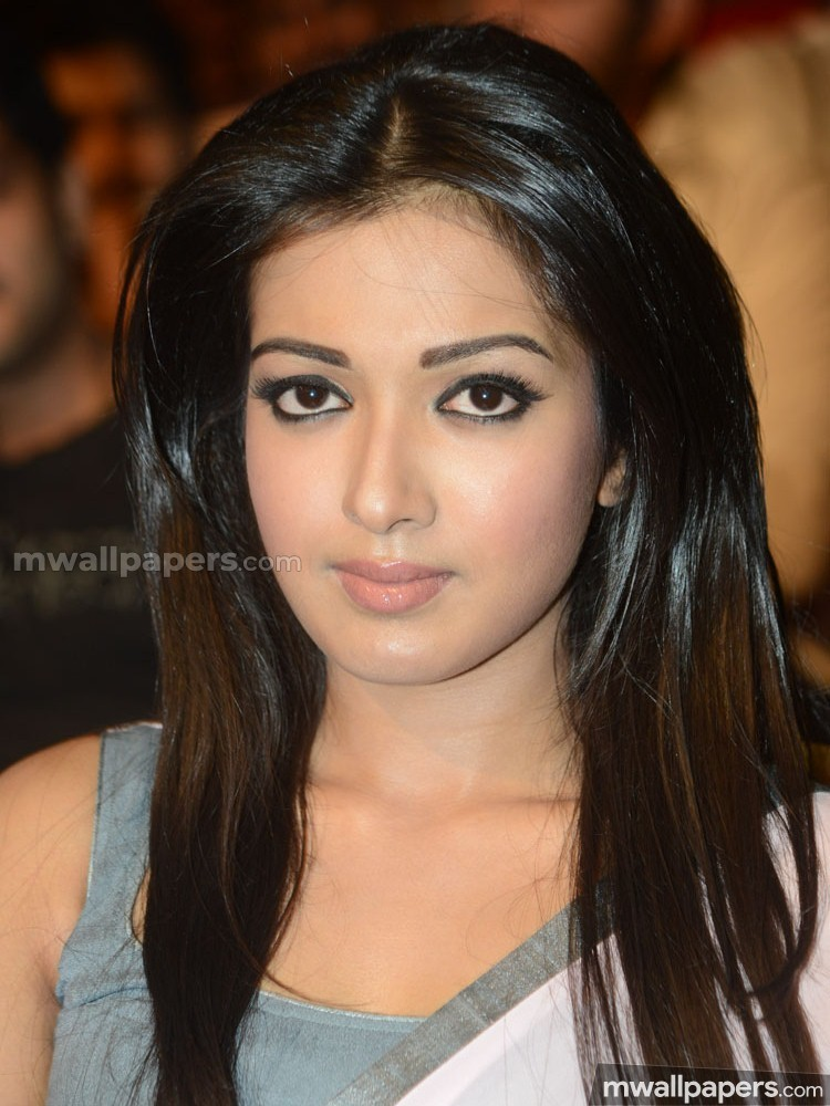 Catherine Tresa Beautiful HD Photoshoot Stills (1080p) (12560) - Catherine Tresa