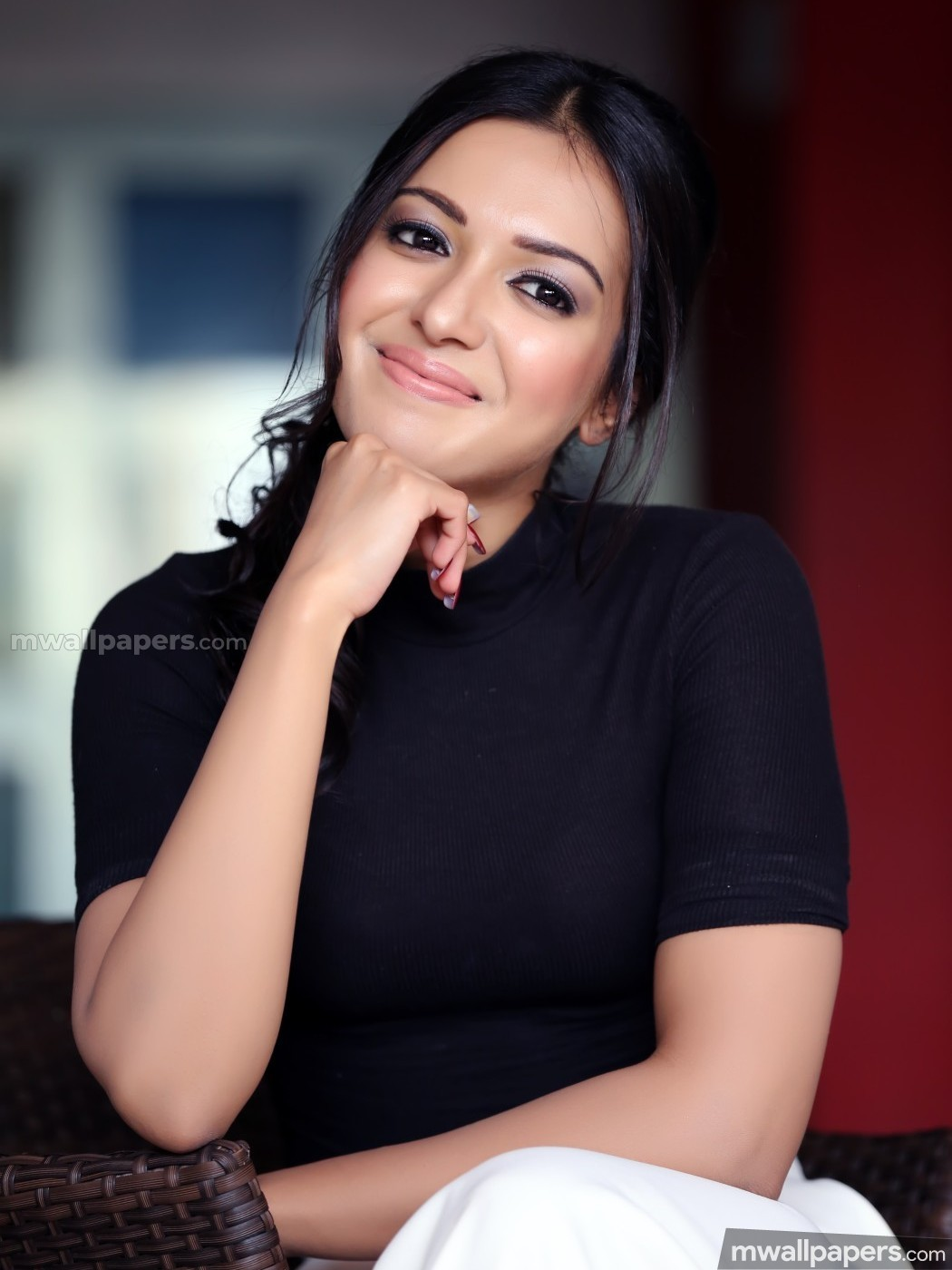 Catherine Tresa Beautiful HD Photoshoot Stills (1080p) (12569) - Catherine Tresa