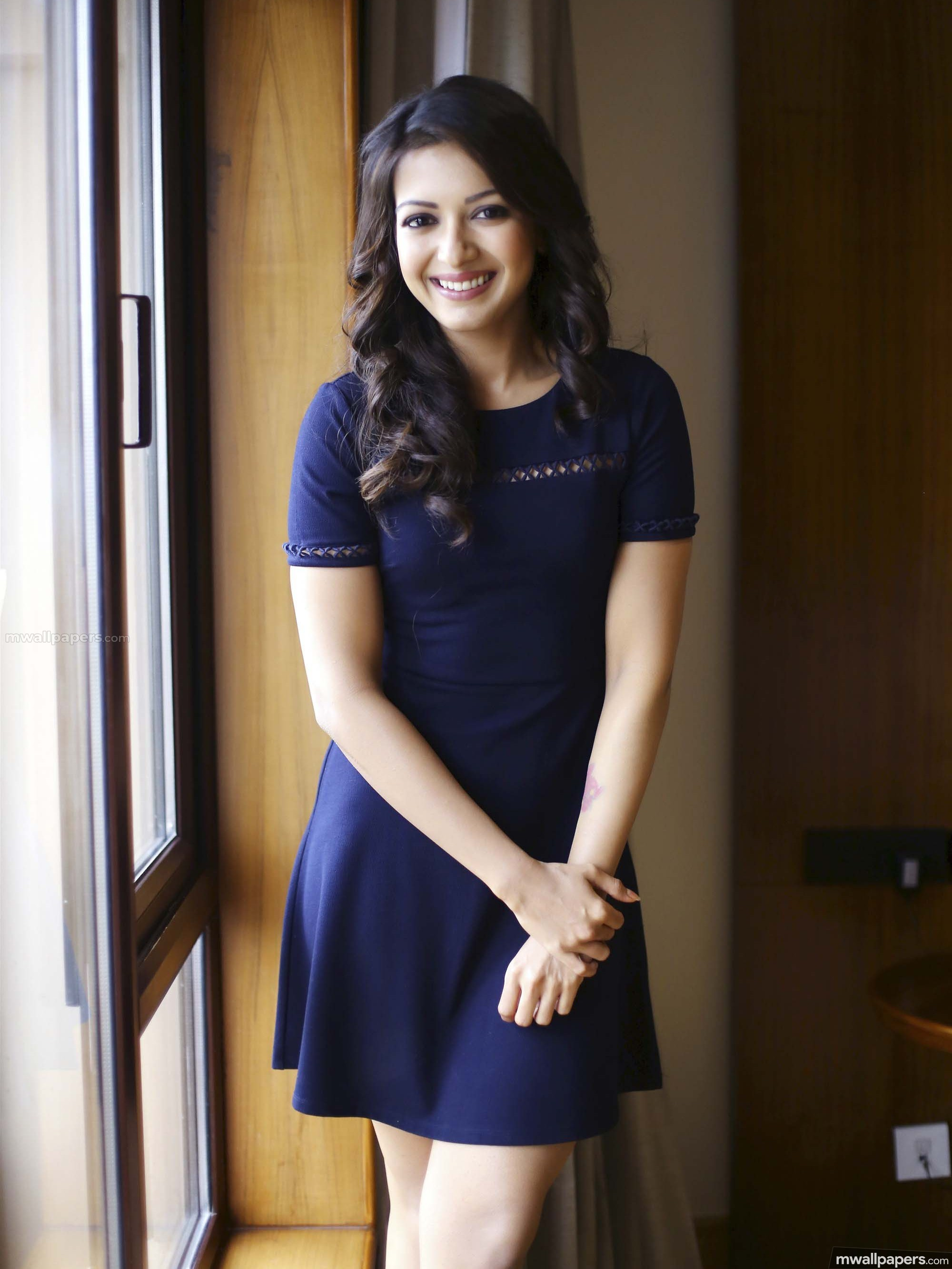 Catherine Tresa Cute HD Photos (1080p) (12642) - Catherine Tresa