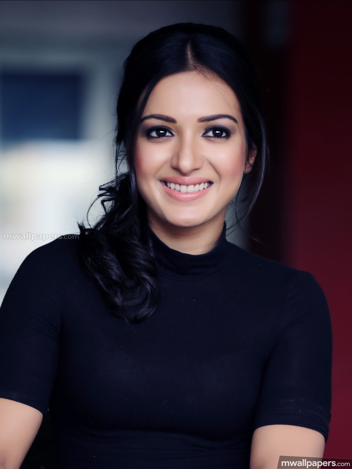Catherine Tresa Cute HD Photos (1080p) (12648) - Catherine Tresa