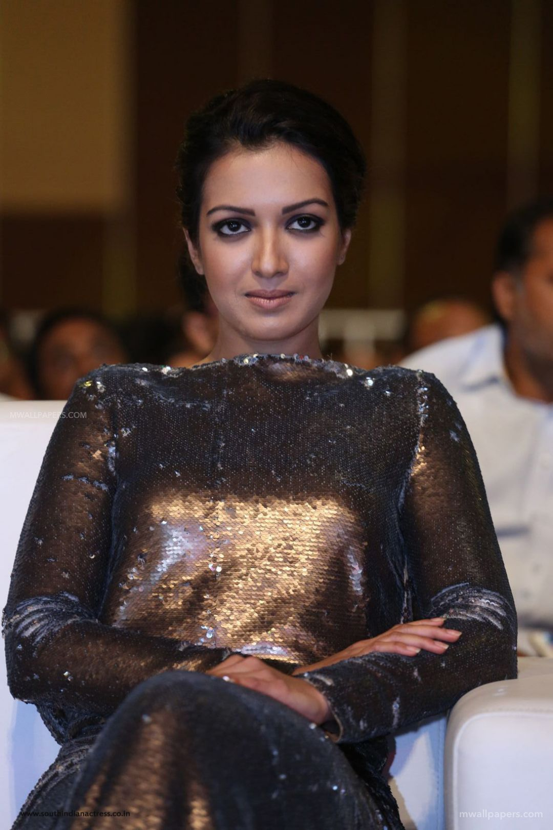 Catherine Tresa HD Wallpapers (Desktop Background / Android / iPhone) (1080p, 4k) (54213) - Catherine Tresa