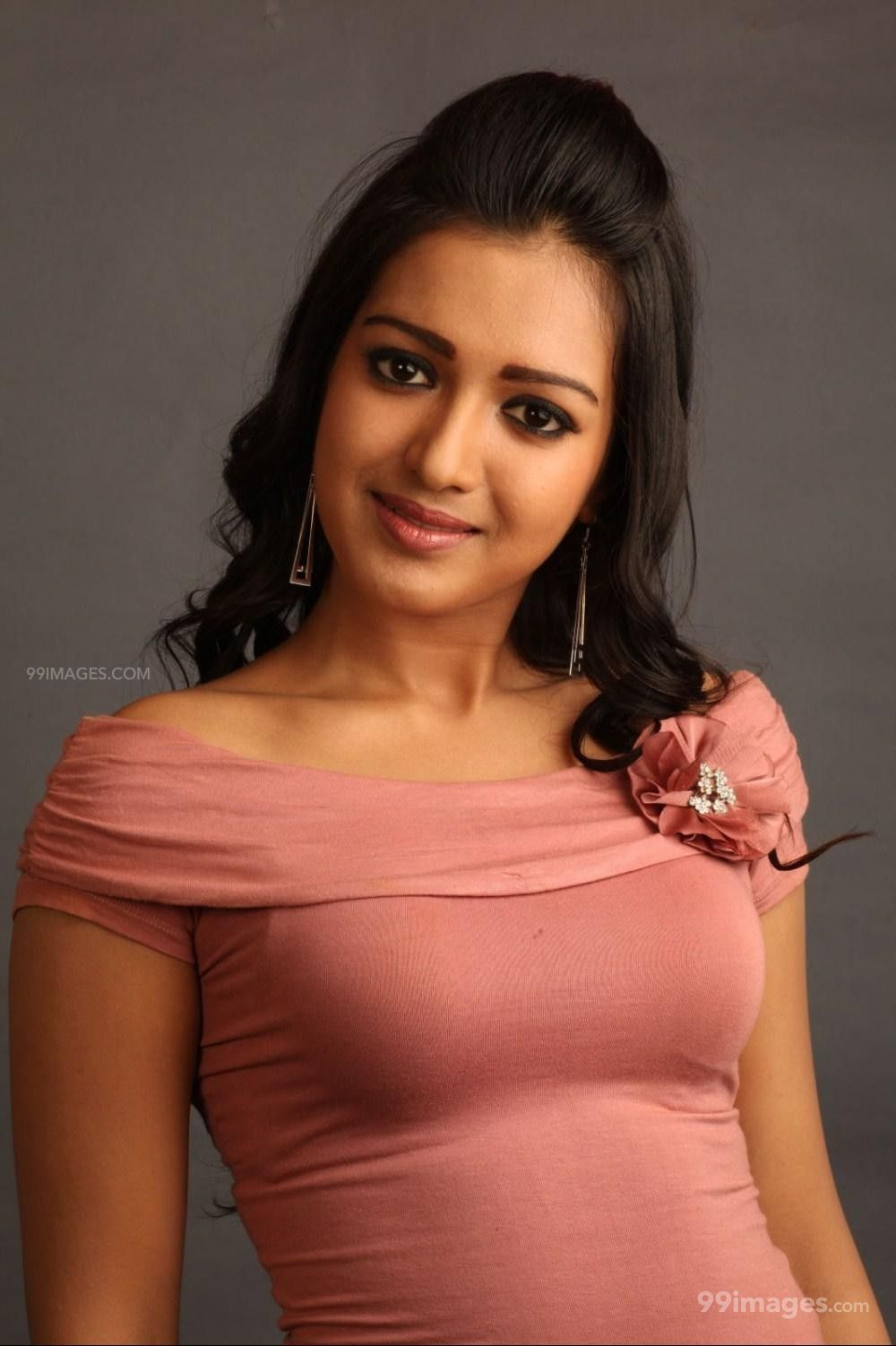 Catherine Tresa HD Wallpapers (Desktop Background / Android / iPhone) (1080p, 4k) (64202) - Catherine Tresa
