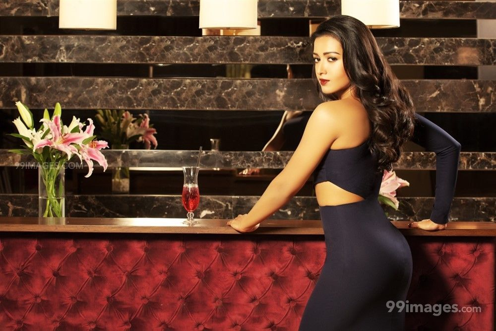 Catherine Tresa HD Wallpapers (Desktop Background / Android / iPhone) (1080p, 4k) (67885) - Catherine Tresa