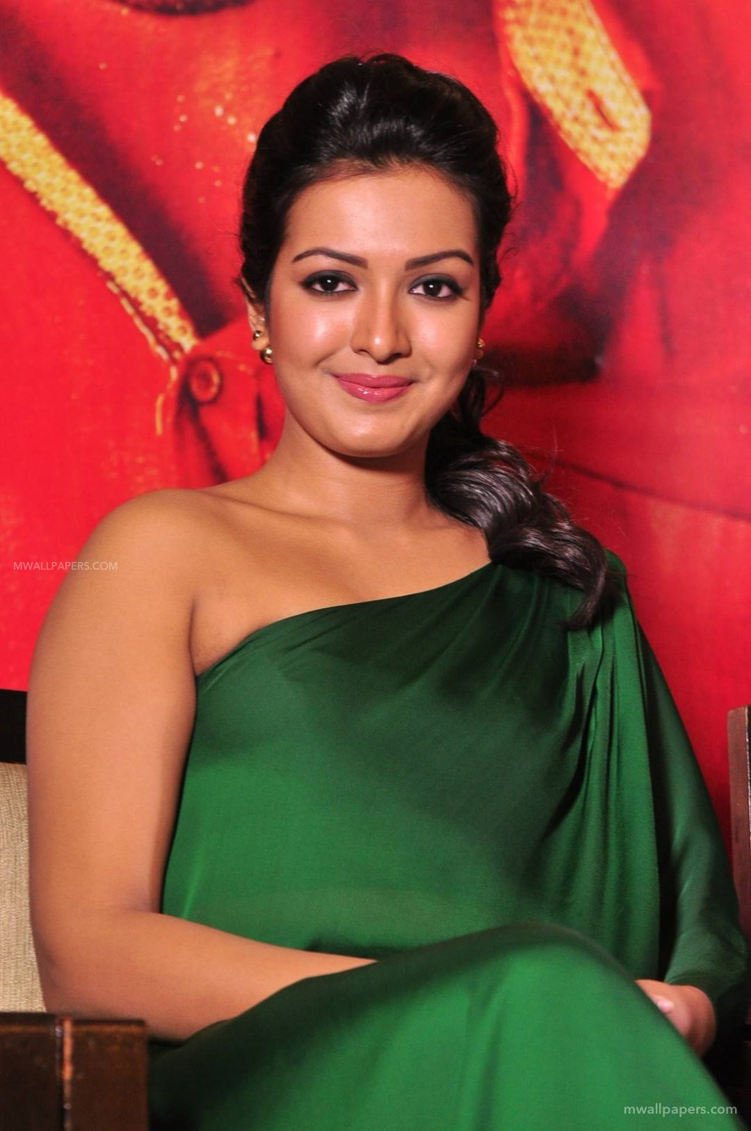 Catherine Tresa HD Wallpapers (Desktop Background / Android / iPhone) (1080p, 4k) (54132) - Catherine Tresa