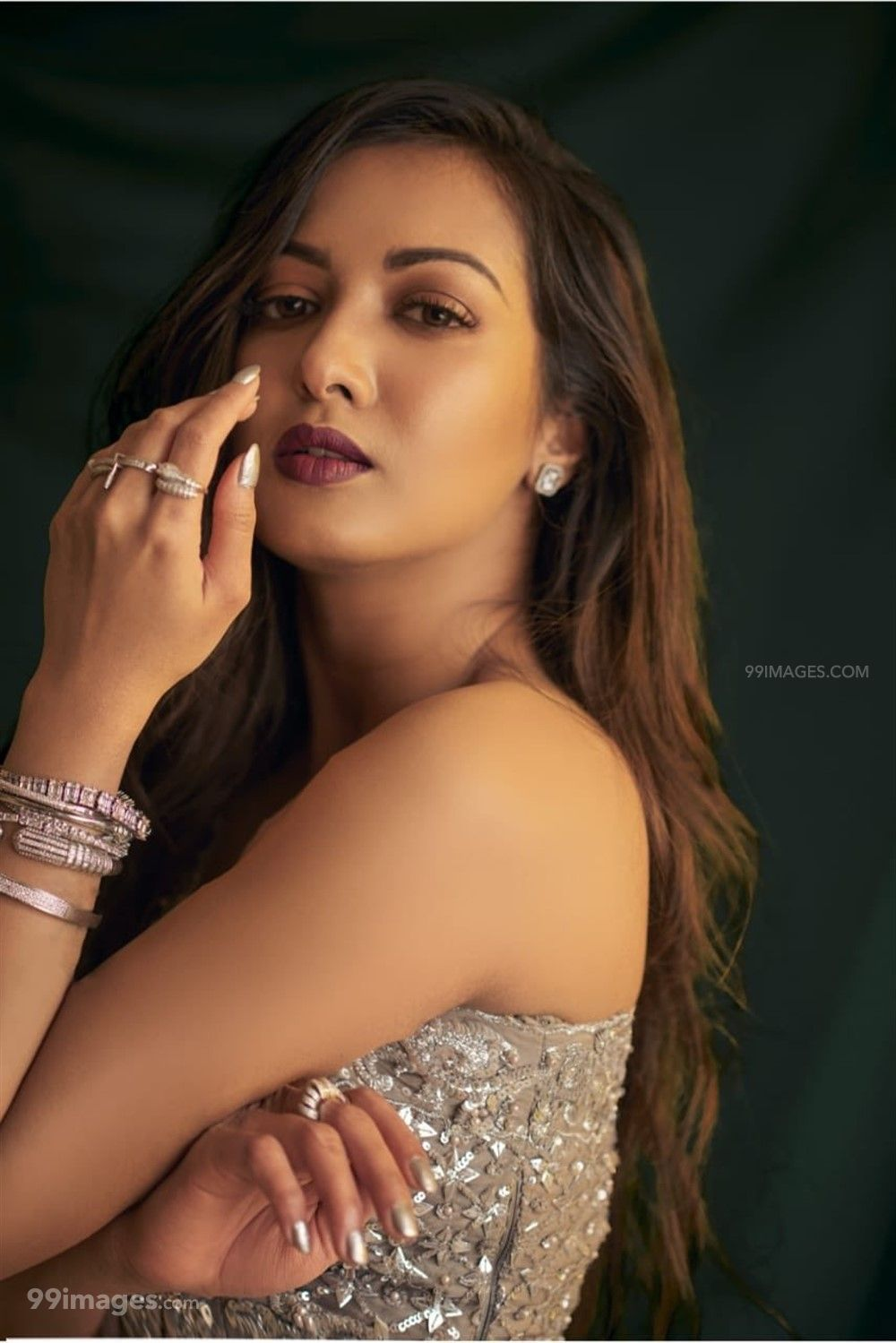 Catherine Tresa HD Wallpapers (Desktop Background / Android / iPhone) (1080p, 4k) (80476) - Catherine Tresa