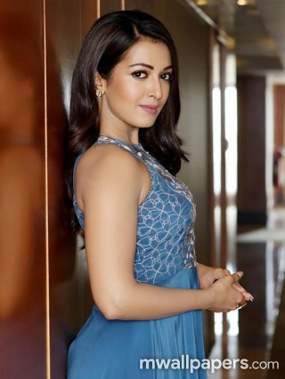 Actress Catherine Tresa Hot HD Photoshoot Stills