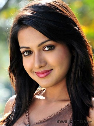 Catherine Tresa Best HD Images [1080p]
