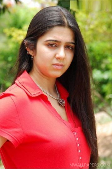 Charmi Kaur HD Photos & Wallpapers (1080p)