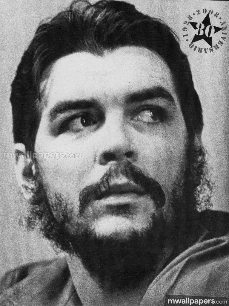che guevara wallpapers hd best hd photos 1080p android iphone