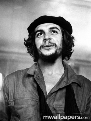 Che Guevara Wallpapers HD Best HD Photos (1080p) - che guevara,che,hd photos,wallpapers,hd images