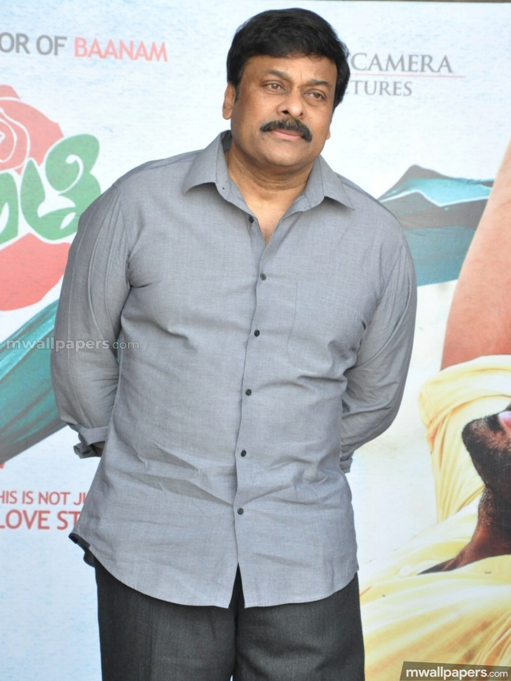 165 chiranjeevi hd wallpapers images 1080p 999x1332 2020 chiranjeevi hd wallpapers images 1080p