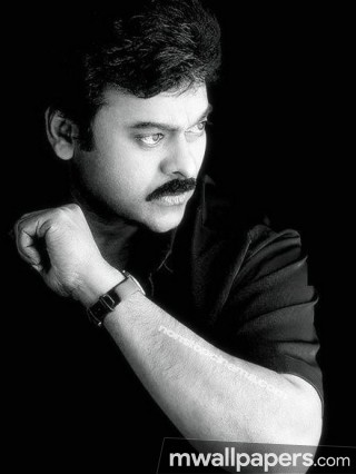 Chiranjeevi HD Wallpapers/Images (1080p)