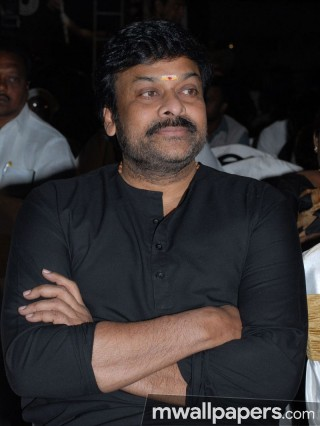 Chiranjeevi HD Wallpapers/Images (1080p) - chiranjeevi,actor,politician,tollywood,megastar,kollywood