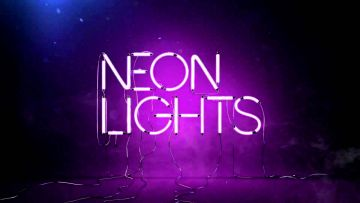 Neon Lights - Android, iPhone, Desktop HD Backgrounds / Wallpapers (1080p, 4k) HD Wallpapers (Desktop Background / Android / iPhone) (1080p, 4k)