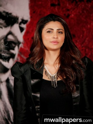 Daisy Shah HD Photos & Wallpapers (1080p)