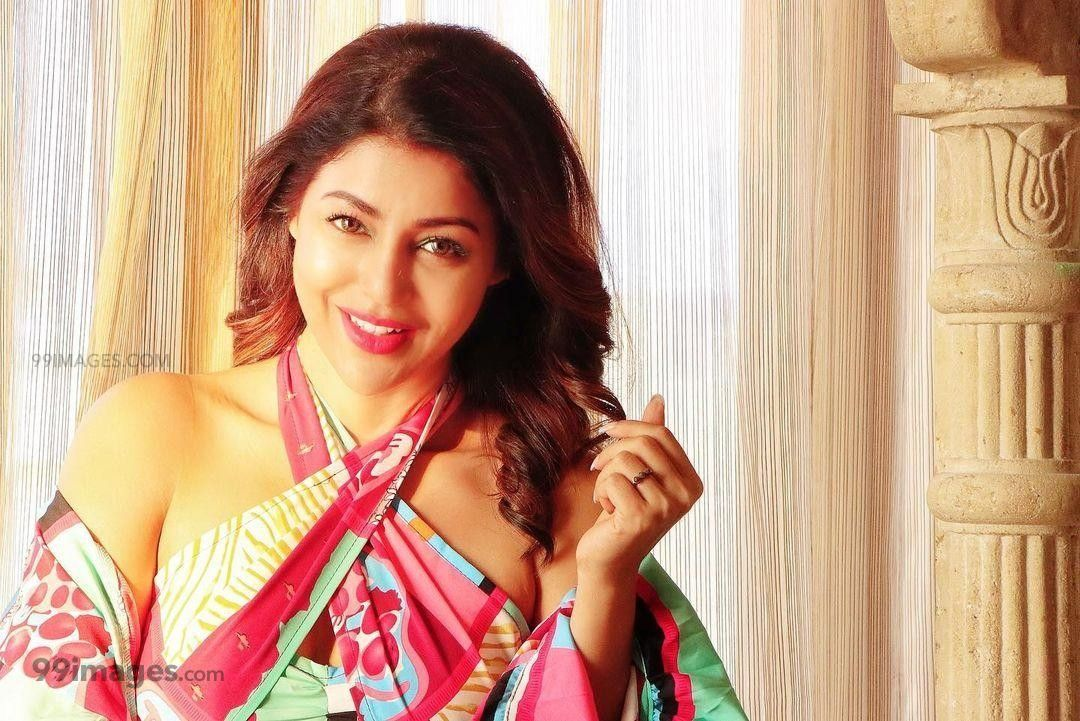 Debina Bonnerjee HD Wallpapers (Desktop Background / Android / iPhone) (1080p, 4k)