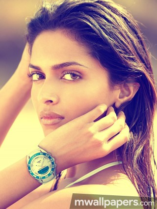 Deepika Padukone Beautiful HD Photoshoot Stills (1080p) - deepika padukone,actress,bollywood,hd wallpapers