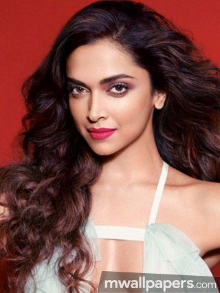 Deepika Padukone Beautiful HD Photoshoot Stills (1080p)