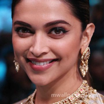 Deepika Padukone HD Wallpapers (Desktop Background / Android / iPhone) (1080p, 4k)