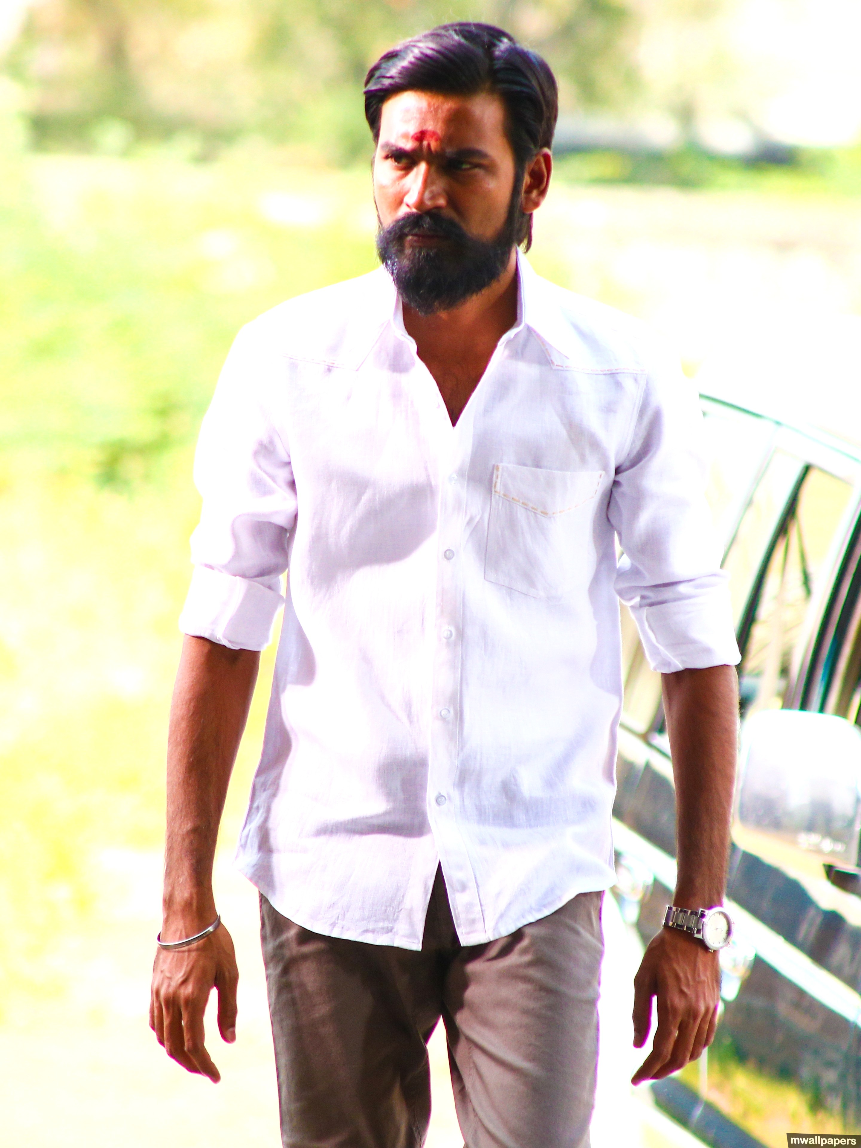 🌟 dhanush hd images (1080p) [android/iphone/ipad hd wallpapers] 🌟