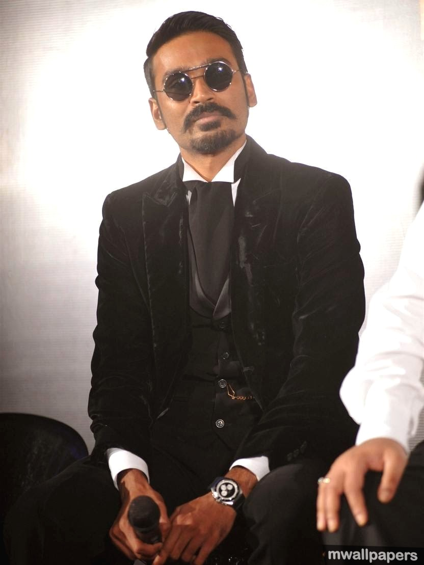 🌟 dhanush hd wallpapers/images (1080p) [android/iphone/ipad hd