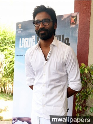 Dhanush Best HD Photos (1080p) - dhanush,kollywood,bollywood,hollywood,actor,singer