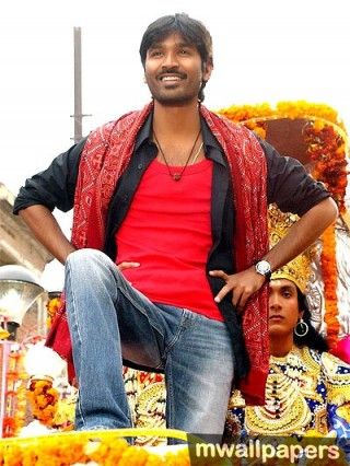 Dhanush HD Wallpapers/Images (1080p) - danush,dhanush,kollywood,hollywood,mollywood,bollywood