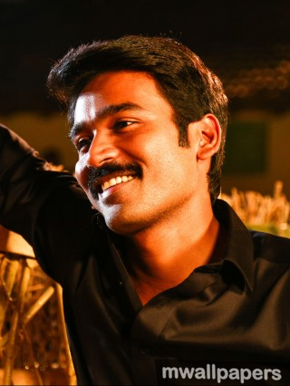 Dhanush HD Wallpapers/Images (1080p)