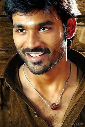 Dhanush Latest HD Photos (1080p)