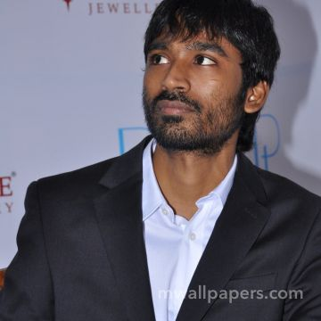 Dhanush HD Wallpapers (Desktop Background / Android / iPhone) (1080p, 4k)