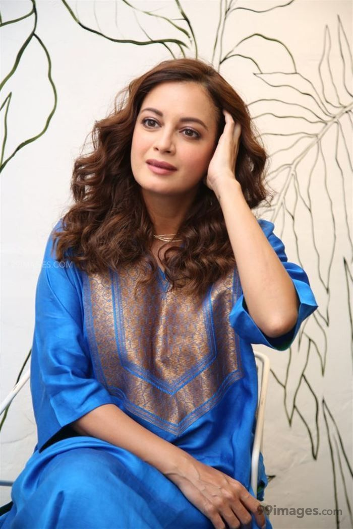 Dia Mirza HD Wallpapers (Desktop Background / Android / iPhone) (1080p, 4k)